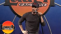 Josh Wolf - The Sex Talk (Stand up Comedy) Comedy Specials, Everything Funny, Stand Up Comedy, Just For Laughs, Laugh Out Loud, My Eyes, Wolf, Humor, Youtube