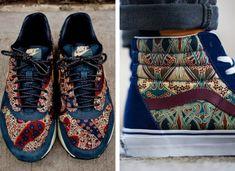 sneakers-pattern-on-pattern-trend
