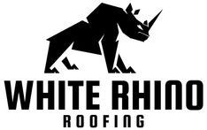 Roofing Contractor In Schenectady NY - White Rhino Roofing New York Climate, Building A Small Cabin, Epdm Roofing, Roof Restoration, Roof Coating, Commercial Roofing, Residential Roofing, Roof Installation, Corrugated Metal