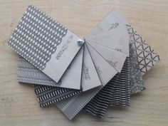 living-hinge-swatches-2
