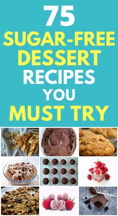 Looking for delicious sugar-free dessert recipes for your sugar-free diet or low. - Looking for delicious sugar-free dessert recipes for your sugar-free diet or low-sugar diet? Sugar Free Fudge, Sugar Free Deserts, Low Sugar Desserts, Sugar Free Treats, Sugar Free Recipes, Dessert Recipes, Sugar Free Frosting, Jelly Recipes, Healthy Desserts