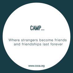 Ummm. Isn't spelled tabir? Not camp ...