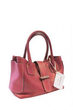 Handtasche / Handbag Como - orchidea