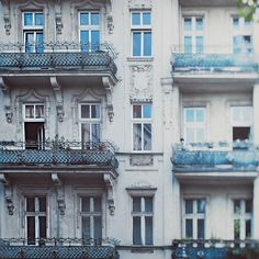 German design and architecture // Beautiful and well-preserved building. German Architecture, Architecture Design, German Houses, Weekend Fun, Built Environment, City Buildings, Etiquette, My Images, Preserve