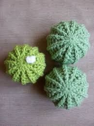 Résultats de recherche d'images pour « cactus crochet »
