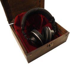 Compton black Pirate Box, Pirates, Bags, Handbags, Bag, Totes, Hand Bags