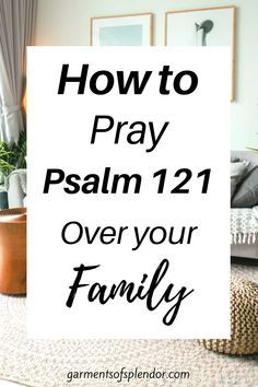 Prayer For My Family, Praying For Your Family, Prayer For My Children, Prayer Scriptures, Bible Verses Quotes, Bible Prayers, Prayer Quotes, Marriage Prayer, Faith Prayer