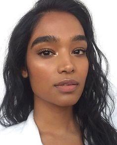 Natural Beauty Tips That Won't Put You At Risk – Fashion Trends Beauty Care, Beauty Makeup, Beauty Hacks, Hair Beauty, Eyebrow Makeup, Beauty Ideas, Beauty Skin, No Makeup Hacks, Beauty Blogs