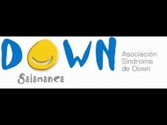 IEl documental sobre Down Salamanca ha conseguido el 1er Premio Emi 2017 CJMAUX.Una de las actividades del documental es el club de lectura en la Biblioteca Pública de Salamanca