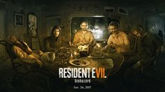 Though sporting a new first-person camera and horror esthetic, Resident Evil 7: Biohazard proves itself to be a return to form for the long running series; making it the strongest entry since the revolutionary Resident Evil 4.