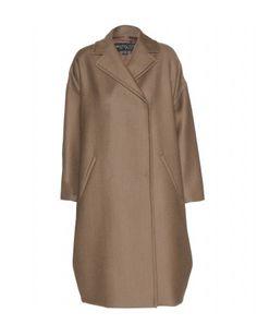 Giambattista Valli - Wool Coat (Größe 38 - 44)