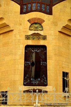 Best Louis Majorelle Images  Art Nouveau Furniture Art Nouveau  Art Nouveau Essay Heilbrunn Timeline Of Art History The Graduate Presentation Custom also Business Plan Writer In Dubai  Argumentative Essay Thesis