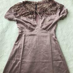 72 Best snr photo dress images  5548c4646