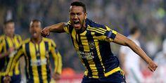 Fenerbahçe tura gitti