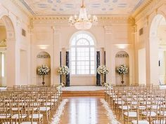Biltmore Ballrooms Atlanta Wedding Venues Historic Atlanta Ballroom 30308
