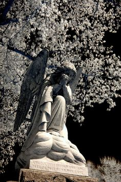St. Mary Roman Catholic Cemetery, Lancaster, Ohio