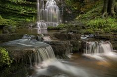 Scaleber Force   by John Lever Photography.
