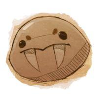 Resultado de imagen para slime sable