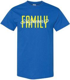 Bonnie Blue Flag Historical T-Shirt 100/% Soft Cotton