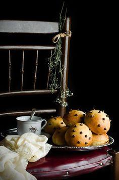¿Quién quiere probar unos doowaps caseros con pepitas de chocolate? Súper suaves, tiernos, muy esponjosos y, además en cada bocado te encuentras un trocito de chocolate ¡irresistibles!. Ceiling Lights, Blog, Decor, Beer Batter, Milk Glass, Finger Foods, Chocolate Chips, Homemade, Recipes