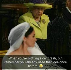 The best this to come from the royal wedding, The meme's!!!!