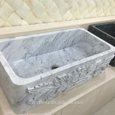 Carrara White Stone Bathroom Sink,Bathroom Basin,Kitchen Sink , Find Complete Details about Carrara White Stone Bathroom Sink,Bathroom Basin,Kitchen Sink,Marble Sink,Marble Basin,Bathroom Sink from -Xiamen R.S.C Stone Co., Ltd. Supplier or Manufacturer on Alibaba.com