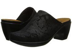 Naot Footwear Dream