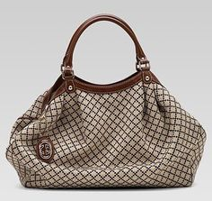#HotSaleClan com discount Gucci Handbags for cheap, 2013 latest Gucci handbags wholesale, discount GUCCI purses online collection, free shipping cheap Gucci handbags