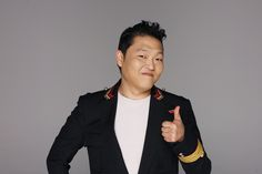 "PSY reveals what he went through after the success of ""Gangnam Style"" - http://www.kpopmusic.com/artists/psy-reveals-what-he-went-through-after-the-success-of-gangnam-style.html"