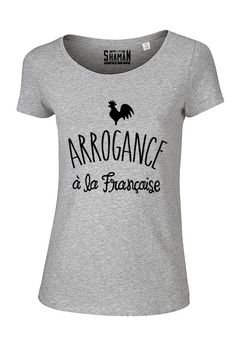 t shirt la chaise longue