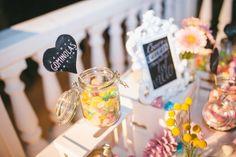 Foto de The Wedding Makers - http://www.bodas.net/articulos/todo-lo-que-debeis-saber-antes-de-montar-una-candy-bar--c2448