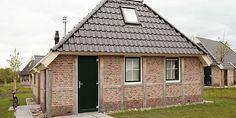 Landal GreenParks | Ruim 70 bungalowparken in Nederland, België, Duitsland, Oostenrijk, Zwitserland, Tsjechië en Hongarije