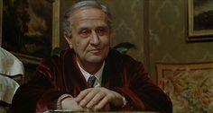 Salvo Randone. (Siracusa, 25 settembre 1906 – Roma, 6 marzo 1991), è stato un…