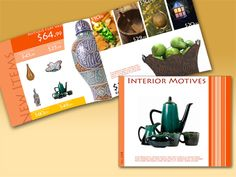 Interior Motives Catalog