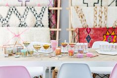 MY ICE CREAM SOCIAL BABY SHOWER - The Kitchy Kitchen