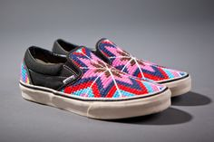 http://hypebeast.com/2012/12/clot-x-vans-2012-holiday-collection?_locale=en