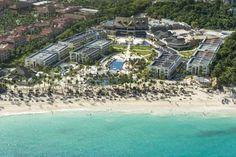 29 30 Best Hotels In Punta Cana Dominicana Ideas Punta Cana Best Hotels Punta Cana Hotels