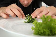 All   Chefs, um lugar para descobrir novos sabores, criar e compartilhar receitas, organizar suas receitas favoritas, seguir e ser seguido pelos melhores Chefs