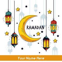 Wishing Ramzan ki Hardik shubhkamnaye images and pictures with your name download. Write name on Ramadan Ramzan Mubarak ki shubhkamnaye pics free. Happy Ramadan Kareem 2019 Hardik shubhechha.  #ramadan #ramadankareem2019 #eidmubarak2019 #muslimfestival #wishme29 #eidmubarakgreetingcards #ramadangreetingcards #happyeidmubarak #ramadankareemwishes #ramadan2019 #ramadaneid2019 #ramadanmubarak #eidalfitr2019 #eidwishesimages #5june2019 #ramadankareempics #ramadanmubarakwishesphotos #eidaladhawishes - Happy Eid Mubarak  IMAGES, GIF, ANIMATED GIF, WALLPAPER, STICKER FOR WHATSAPP & FACEBOOK