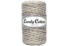 Návod na šňůrový obdélníkový košík Crochet, Cotton, Ganchillo, Crocheting, Knits, Chrochet, Quilts