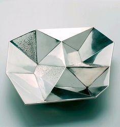 Tapio Wirkkala bowl