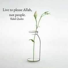 Image discovered by Halal Quotes. Find images and videos about islam, muslim and allah on We Heart It - the app to get lost in what you love. Best Islamic Quotes, Beautiful Islamic Quotes, Islamic Teachings, Islamic Love Quotes, Islamic Inspirational Quotes, Islamic Prayer, Hadith Quotes, Allah Quotes, Muslim Quotes