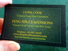 Feng shui secrets of a tycoon inside the office of mr washington feng shui secrets of a tycoon inside the office of mr washington sycip yahoo she philippines success mindsetting pinterest feng shui and thoughts colourmoves