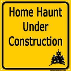 Halloween Yard Art, Halloween Magic, Halloween Labels, Halloween Quotes, Halloween Projects, Diy Halloween Decorations, Spirit Halloween, Holidays Halloween, Happy Halloween