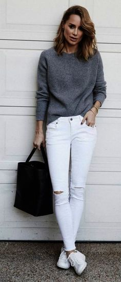 22 Best Smart Casual Work Outfit Women Images In 2018 Work Fashion