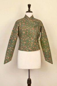 Clothing And Textile, Asian Fashion, Indian Outfits, Hand Knitting, Hand Weaving, Bell Sleeve Top, Textiles, Blouse, Womens Fashion