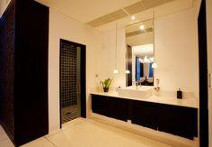 Benefits of Remodeling Bathrooms