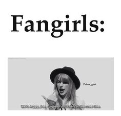 Yeah. Yeah this is us (see what I did there) *winks*