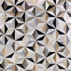 Phantasm Marble Tile Ceramic Floor Tiles, Bathroom Floor Tiles, Wall And Floor Tiles, Mosaic Tiles, Wall Tiles, Stone Mosaic, Modern Mosaic Tile, Shower Tiles, Tiling