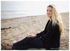 #portraits #headshot #photography #fashion  #beachphotoshoot #seniorphotos #seniorportraits #ashleyandriesphotography — Ashley Andries Photography